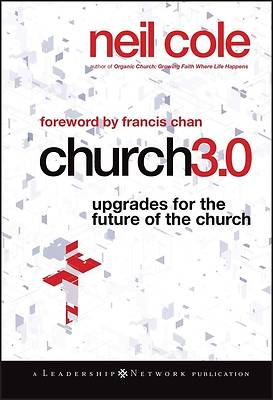 Picture of Church 3.0