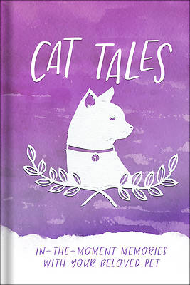 Picture of Cat Tales