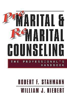 Picture of Premarital & Remarital Counseling