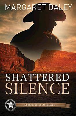Shattered Silence - eBook [ePub]