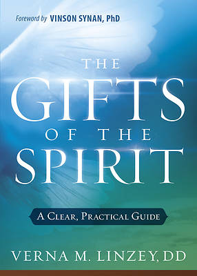 Picture of Gifts of the Spirit