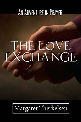 The Love Exchange