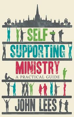 Self-Supporting Ministry