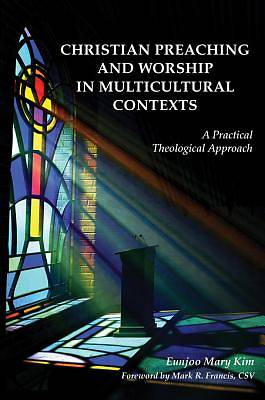 Picture of Christian Preaching and Worship in Multicultural Contexts - eBook [ePub]