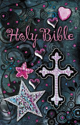 Sequin Bible, NKJV