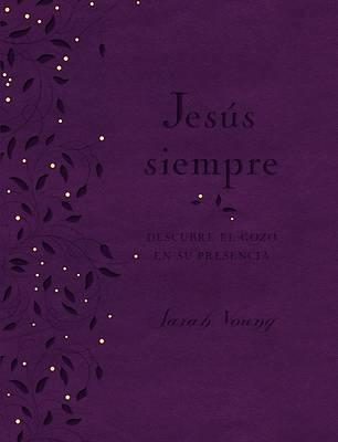 Picture of Jesús Siempre - Edición de Lujo