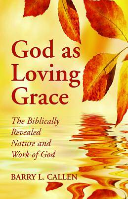 Picture of God as Loving Grace