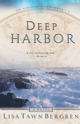 Picture of Deep Harbor