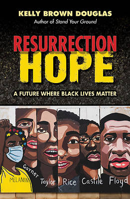 Picture of Resurrection Hope