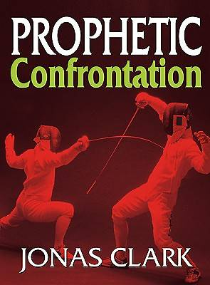 Picture of Prophetic Confrontation