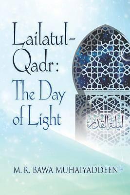 Picture of Lailatul-Qadr
