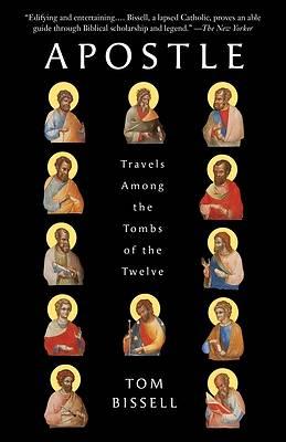 Picture of Apostle