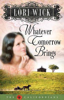 Whatever Tomorrow Brings [ePub Ebook]