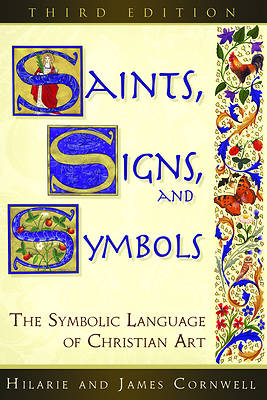 Saints, Signs, and Symbols [ePub Ebook]