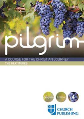 Pilgrim - The Beatitudes [eBook]