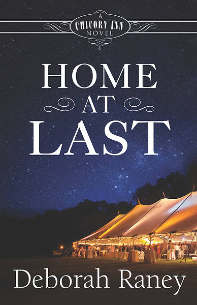 Picture of Home At Last - eBook [ePub]