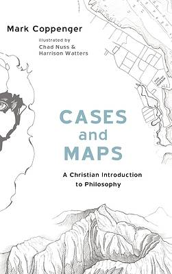 Picture of Cases and Maps