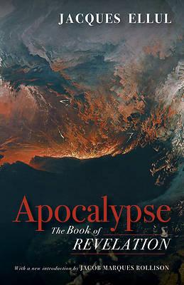 Picture of Apocalypse