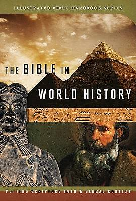 Bible in World History