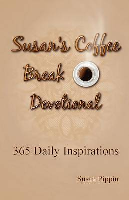 Picture of Susan's Coffeebreak