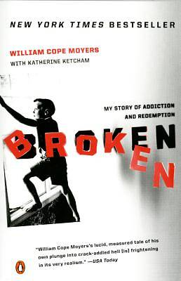 Picture of Broken