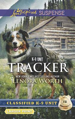 Picture of Tracker