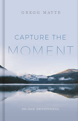 Picture of Capture the Moment