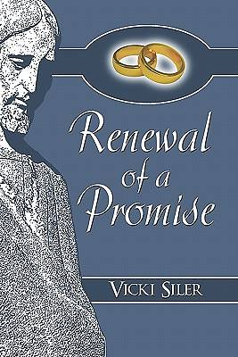 Renewal of a Promise