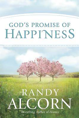 Picture of God's Promise of Happiness