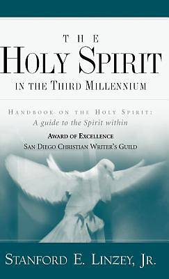 Picture of The Holy Spirit in the Third Millennium