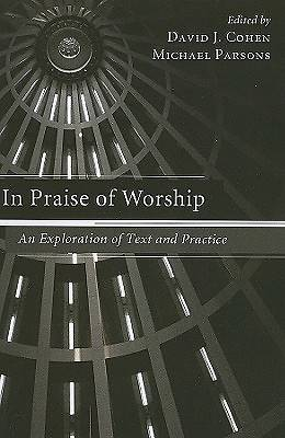 In Praise of Worship