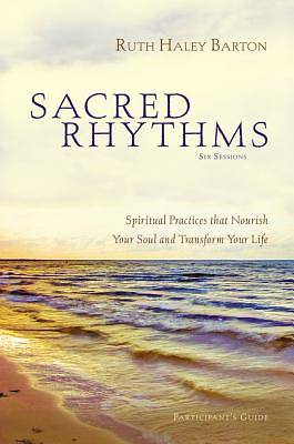 Picture of Sacred Rhythms Pack