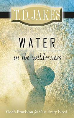 Water in the Wilderness