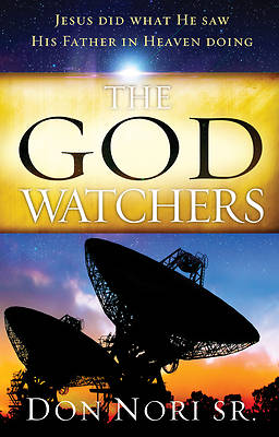 The God Watchers