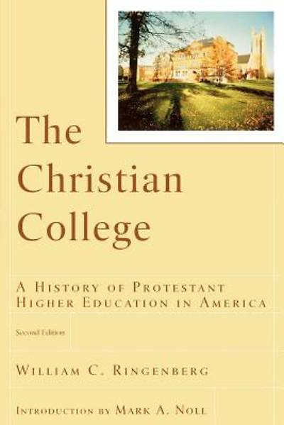 The Christian College