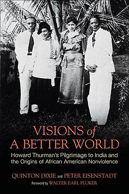 Picture of Visions of a Better World