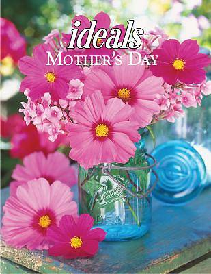 Ideals Mothers Day