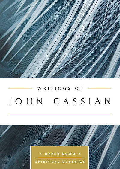 Picture of Writings of John Cassian