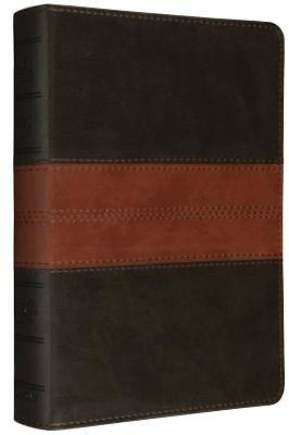 Picture of ESV Personal Reference Bible