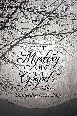 Picture of The Mystery of the Gospel