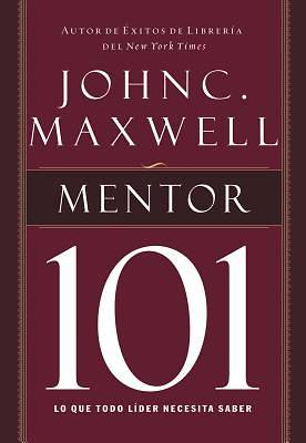 Picture of Mentor 101