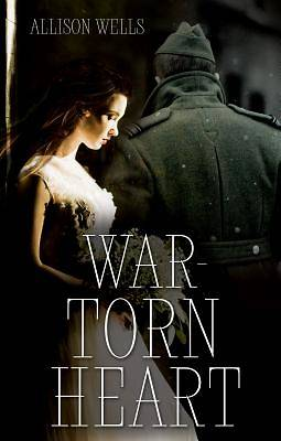 Picture of War-Torn Heart