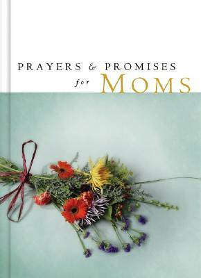 Prayers & Promises for Moms