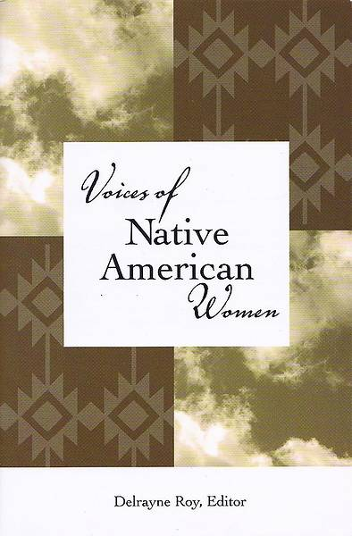 Voices of Native American Women