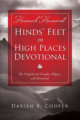 Hinds Feet on High Places [ePub Ebook]