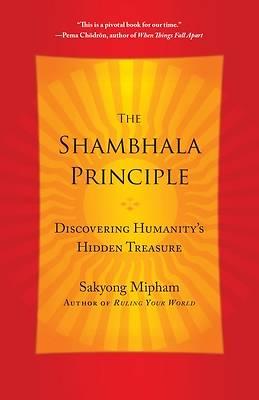 Picture of The Shambhala Principle