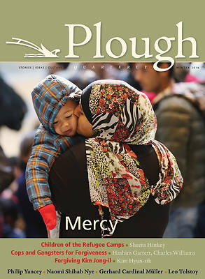 Picture of Plough Quarterly No. 7