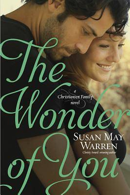 Picture of The Wonder of You