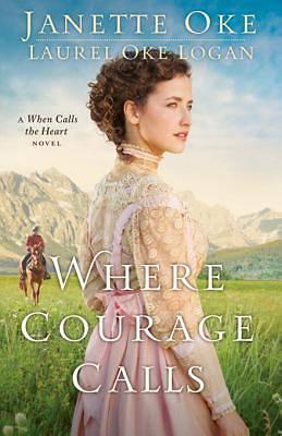 Picture of Where Courage Calls - eBook [ePub]