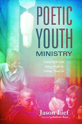 Picture of Poetic Youth Ministry